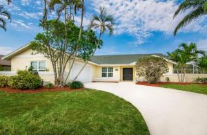 2234 Amesbury Court, Wellington, FL 33414