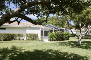 11003 Myrtle Oak Court, Palm Beach Gardens, FL 33410