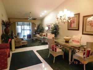 7665 Glendevon Lane, 1606, Delray Beach, FL 33446