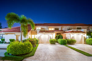 912 Windermere Way, Palm Beach Gardens, FL 33418