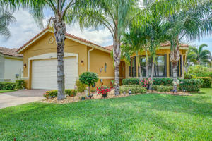 14785 Strand Lane, Delray Beach, FL 33446