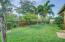 14785 Strand Lane, Delray Beach, FL 33446