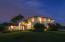 11620 Bald Cypress Lane, Lake Worth, FL 33449