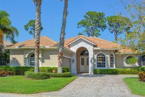 8836 One Putt Place, Port Saint Lucie, FL 34986