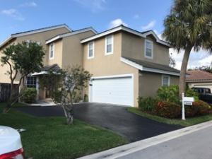 10130 Fanfare Drive, Boca Raton, FL 33428