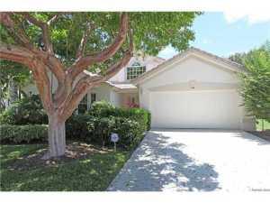144 Bent Tree Drive, Palm Beach Gardens, FL 33418