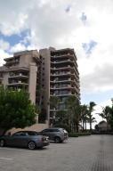 530 Ocean Drive Unit: 1004, Juno Beach, FL 33408