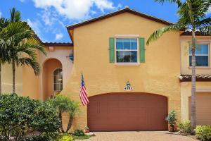 4505 Mediterranean Circle, Palm Beach Gardens, FL 33410