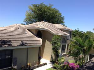 4445 Sherwood Forest Drive, Delray Beach, FL 33445