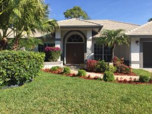 13340 Northumberland Circle, Wellington, FL 33414