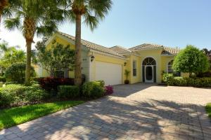 4712 Dovehill Drive, Palm Beach Gardens, FL 33418