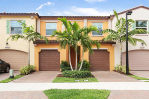 4560 Mediterranean Circle, Palm Beach Gardens, FL 33418