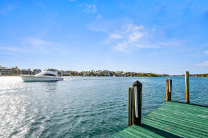 512 S Beach Rd Jupiter Island-large-025-