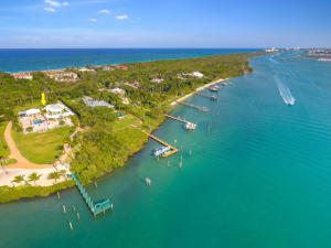 512 S Beach Rd Jupiter Island-large-029-