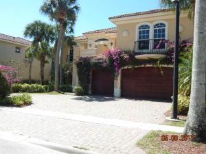 8934 Valhalla Drive, Delray Beach, FL 33446