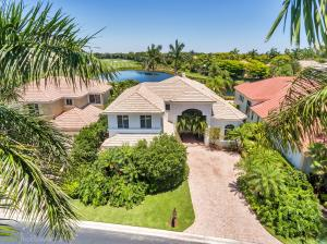 6771 Casa Grande Way, Delray Beach, FL 33446
