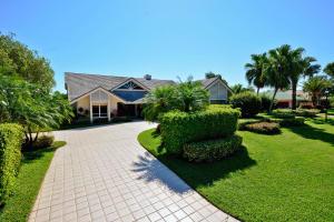56 Dunbar Road, Palm Beach Gardens, FL 33418