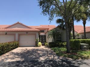 14476 Via Royale, Delray Beach, FL 33446