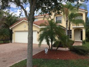 11426 Millpond Greens Drive, Boynton Beach, FL 33473