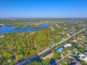 19000 Country Club Drive, Tequesta, FL 33469