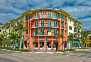 225 NE 1st Street, 310, Delray Beach, FL 33444