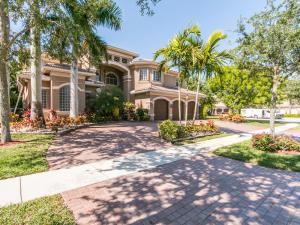 8728 Thornbrook Terrace Point, Boynton Beach, FL 33473