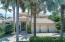 710 SE 8th Street, Delray Beach, FL 33483
