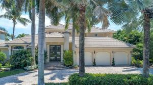 710 SE 8th Street, Delray Beach, FL 33483
