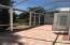21 Brighton Court, Palm Beach Gardens, FL 33418