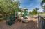 3140 San Michele Drive, Palm Beach Gardens, FL 33418