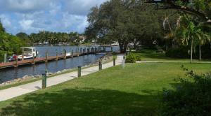 2280 Treasure Isle Drive, Palm Beach Gardens, FL 33418