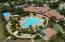 1040 Vintner Boulevard, Palm Beach Gardens, FL 33410