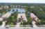 6299 Dorsay Court, Delray Beach, FL 33484