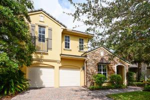 1522 Carafe Court, Palm Beach Gardens, FL 33410