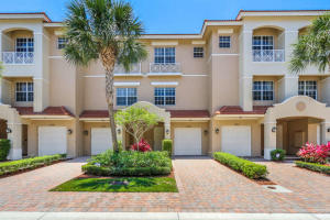 RARE 4BR Cielo Townhome For Sale!!