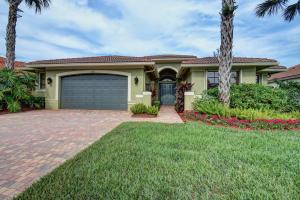 9392 Isles Cay Drive, 9392, Delray Beach, FL 33446