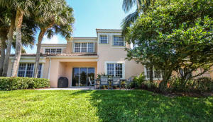 320 Commons Way, Palm Beach Gardens, FL 33418
