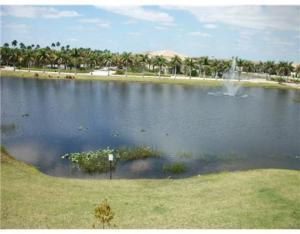 2725 Anzio Court, 301, Palm Beach Gardens, FL 33410