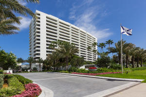 1500 S Ocean Boulevard, Boca Raton, FL 33432