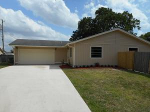 9240 Fountain Road, Lake Worth, FL 33467