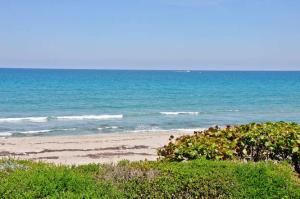 19670 Beach Road, C313, Tequesta, FL 33469