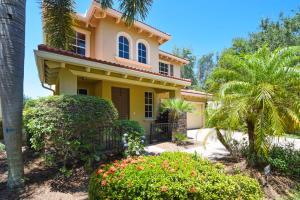 633 Castle Drive, Palm Beach Gardens, FL 33410