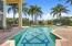 482 Savoie Drive, Palm Beach Gardens, FL 33410