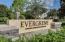 939 Mill Creek Drive, Palm Beach Gardens, FL 33410