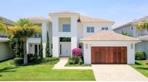 1617 Hemingway Drive, Juno Beach, FL 33408