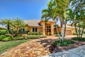 5754 Hamilton Way, Boca Raton, FL 33496