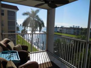 104 Paradise Harbor Blvd, 415, North Palm Beach, FL 33408