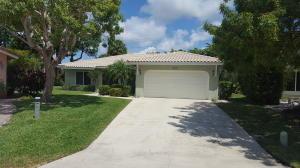 5984 Colony Court, Boca Raton, FL 33433