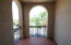 This is the largest home in Montecito which includes the optional 2nd floor balcony