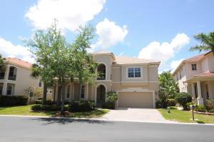 8146 Bautista Way, Palm Beach Gardens, FL 33418